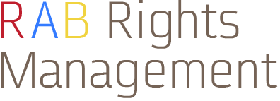 RAB Rights Management